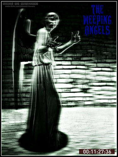 Rooner's Figure Scenes - Page 11 5935749325_35609c2a07