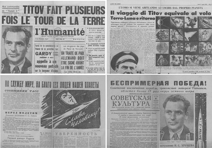 Il y a 50 ans: Guerman Titov 6002541056_352b59b5d6_b