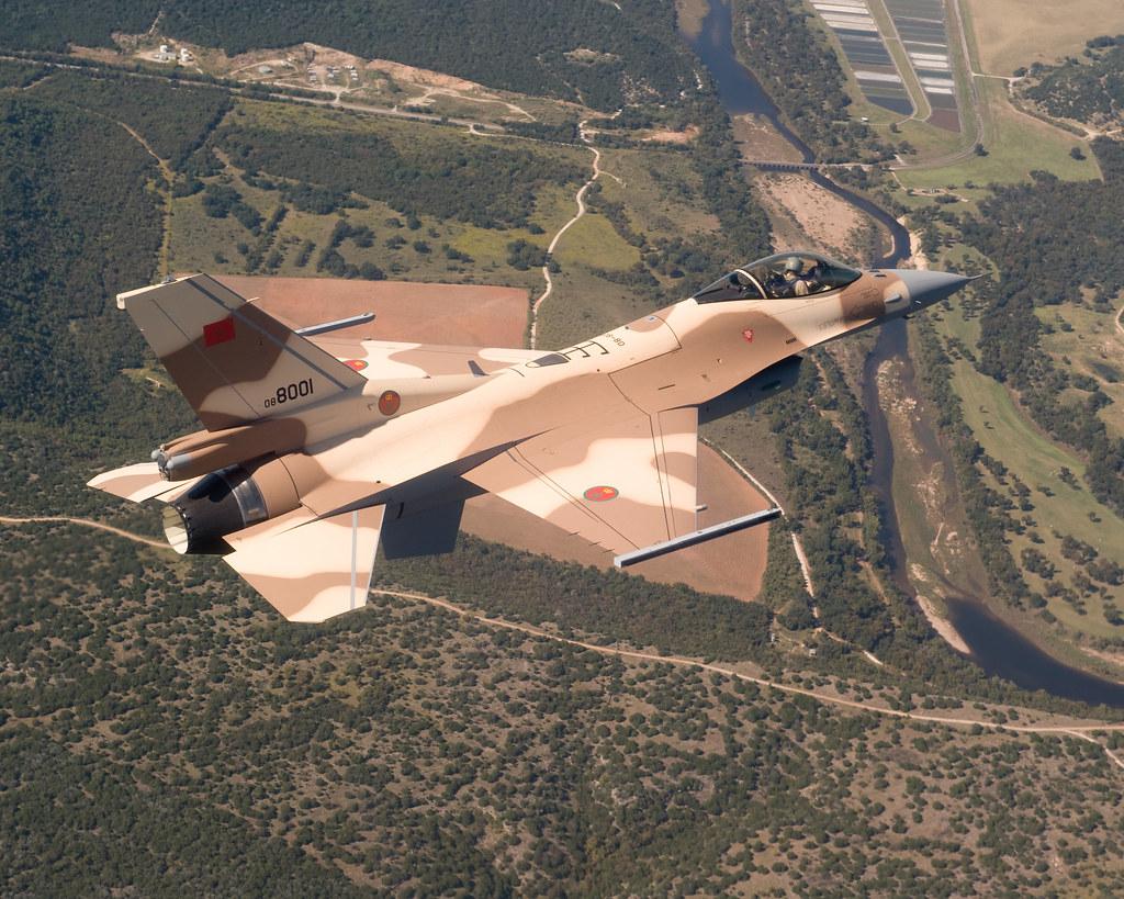 Photos RMAF F-16 C/D Block 52+ 5997527789_fe40787747_b