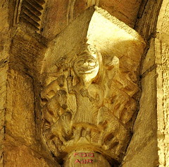 Arte y religión islámicos en el contexto románico. - Página 2 5960771760_ec492b9174_m
