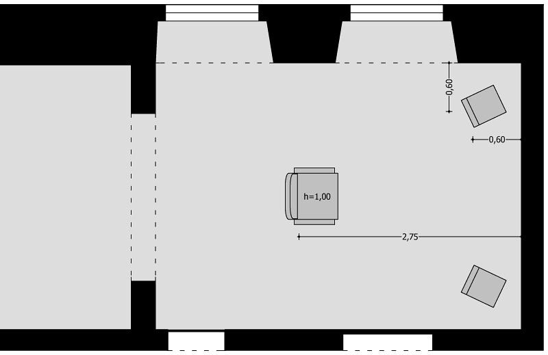 Equipamento para medição de colunas 5990186076_49fd16dae6_b
