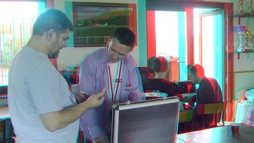 Photos 3D ADN 2011 6018408730_e7cf456cb1