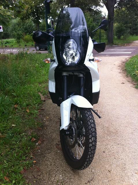 Essai KTM 990 Adventure 6013981353_7fe84b3bd9_z