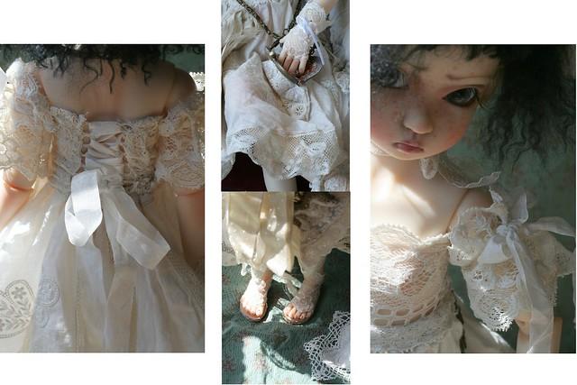 [galerie] Heliantas: mise à jour 28/06/2012 p.5 5918332558_089c7c42a9_z