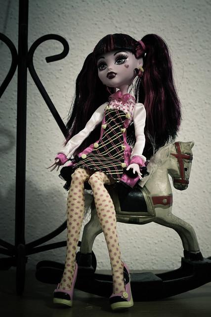 [Pullip, J-Doll, Momoko, Hujoo, Blythe, MH, etc.] 011/0 p8 ! - Page 6 5994184196_7b071c938a_z