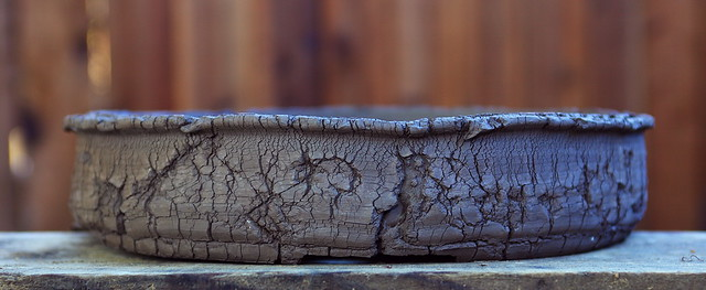 New crack pots 5953957341_b6e5c13da5_z
