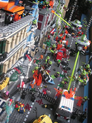Les créations LEGO sur le NET - Page 6 6192256985_5b26e60c85
