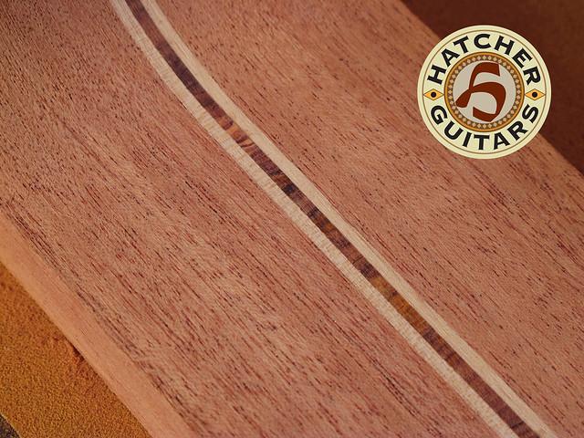 hatcher guitars : attention chargement lent (beaucoup d'images) 6188832708_436af673ba_z