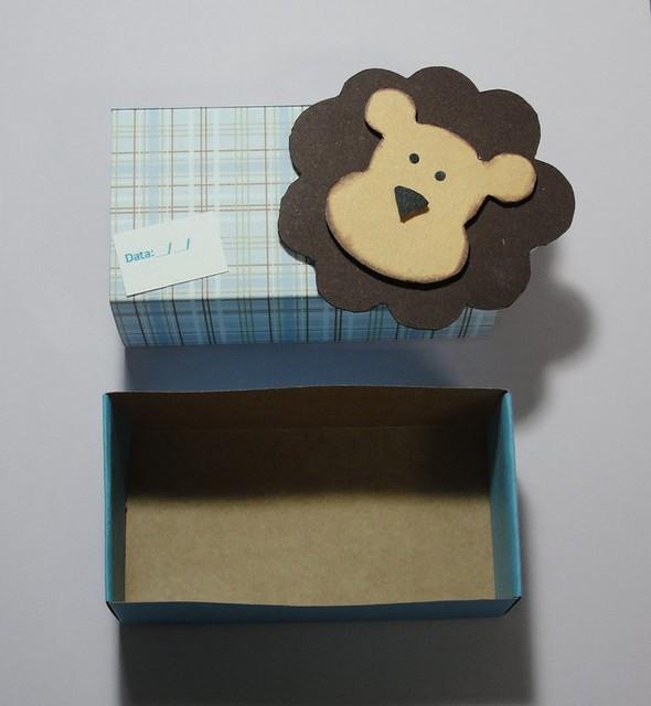 Caixinhas para macarons 6205714702_b82df594b3_z