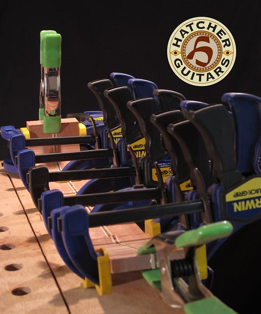 hatcher guitars : attention chargement lent (beaucoup d'images) 6186564628_73a482ecc0_z