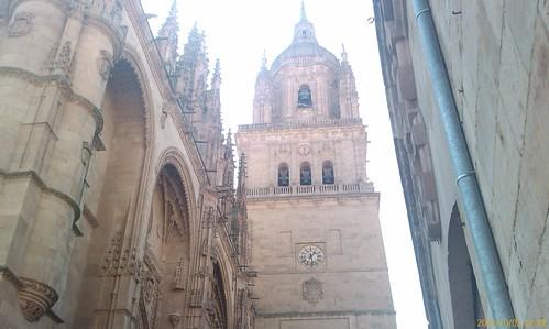 2011-10-02 - Salamanca e Ciudad Rodrigo 6205524912_f742725de4