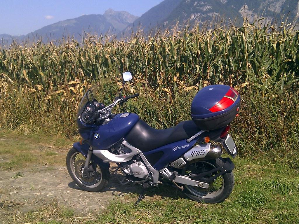 Venez parler de votre moto ! 6182433170_cd5d02ce7d_b