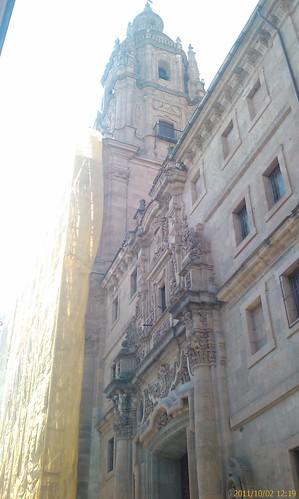 2011-10-02 - Salamanca e Ciudad Rodrigo 6204991183_89d2a7a5b9