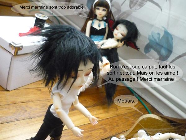 [Famille Hujoo] Le retour !  p2 26/04/2012 6253973611_42c70f0ba5_z