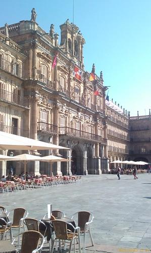 2011-10-02 - Salamanca e Ciudad Rodrigo 6204972097_1707c145b8