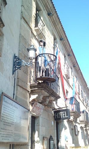 2011-10-02 - Salamanca e Ciudad Rodrigo 6205087957_8c24d54655