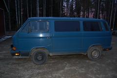 Jakw:n VW T3 (Tölkki) 6234494395_89b00ae195_m