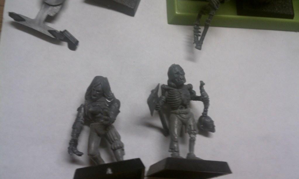 Start of Undead, Lizardmen, and Orcs 6183763955_f0684cdd2a_b