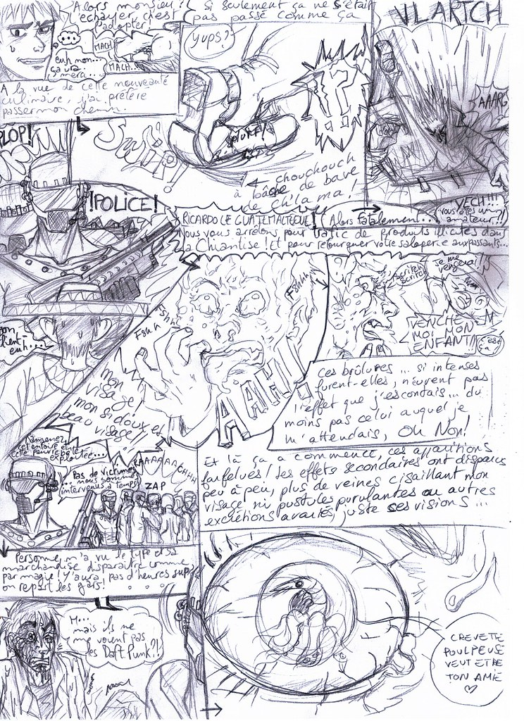 . - Page 5 6198794359_d43d7a2ac7_b