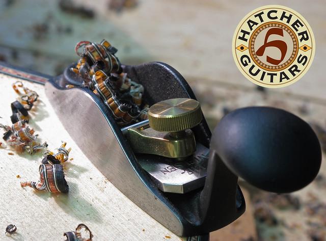 hatcher guitars : attention chargement lent (beaucoup d'images) 6185896446_0123e9643c_z