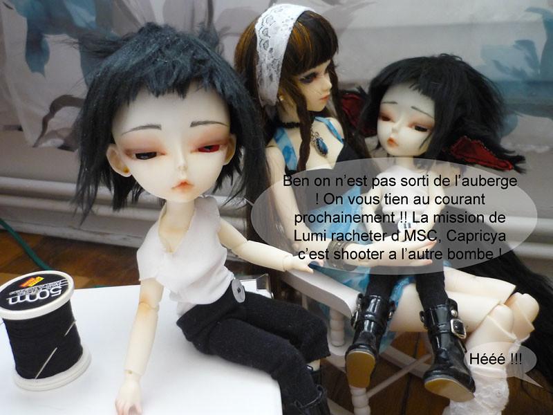 [Famille Hujoo] Le retour !  p2 26/04/2012 6254505472_8a59fc90a4_b