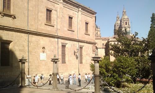 2011-10-02 - Salamanca e Ciudad Rodrigo 6205015089_e7165bfa4c