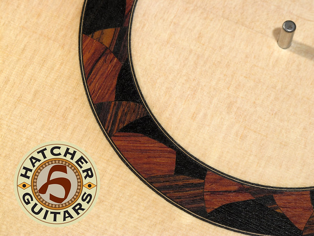 hatcher guitars : attention chargement lent (beaucoup d'images) 6133129170_2e9f6a56a6_z