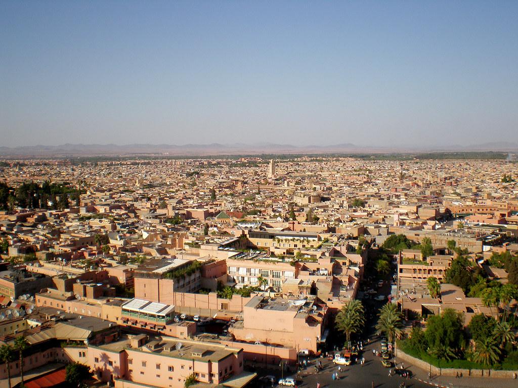 المدن المغربية المحتضنة لكاس العالم للاندية 6186651077_93e47375f1_b