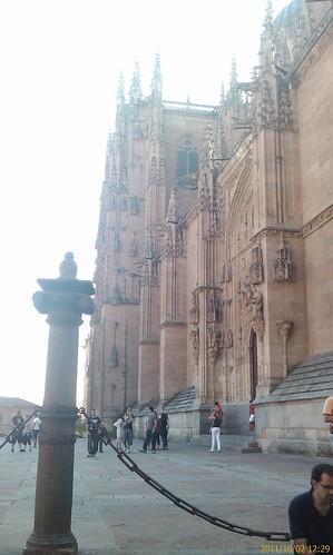 2011-10-02 - Salamanca e Ciudad Rodrigo 6205526274_635cc135ea