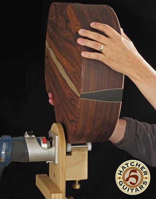hatcher guitars : attention chargement lent (beaucoup d'images) 6159983844_46ce6f8161_z