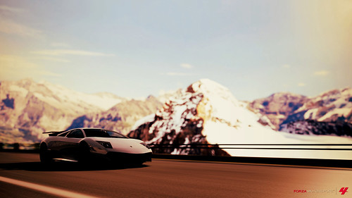 Pebb's Photomode Zone - 31/03: Unofficial 1000km of Bathurst Coverage 6254252377_111875bee3