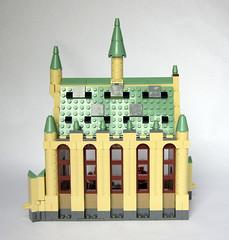 4842 Hogwarts Castle 6218907321_042d67bb18_m