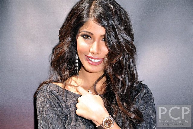 Official thread of MISS EARTH 2010 - Nicole Faria (India) - Page 4 6260125578_6eb9f1978c_z