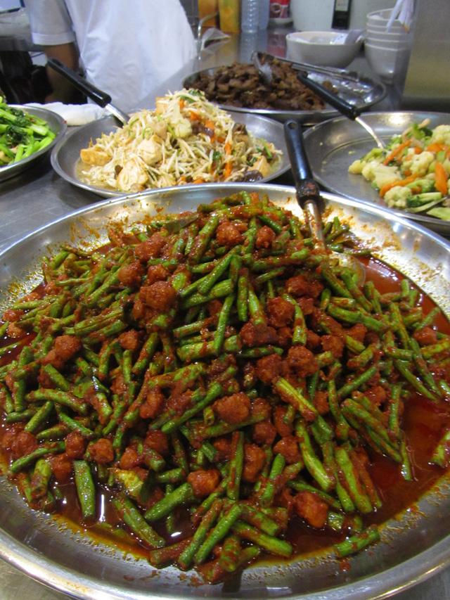 Des idées de cuisine asiatique - Page 2 6024568801_04b939860e_o