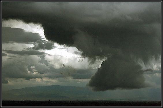 Le ciel va tomber sur notre tête ! - Page 4 6041201359_8f5f87d17b_z