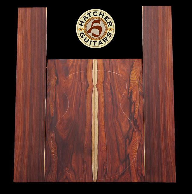 hatcher guitars : attention chargement lent (beaucoup d'images) 6113081422_391cfe7183_z