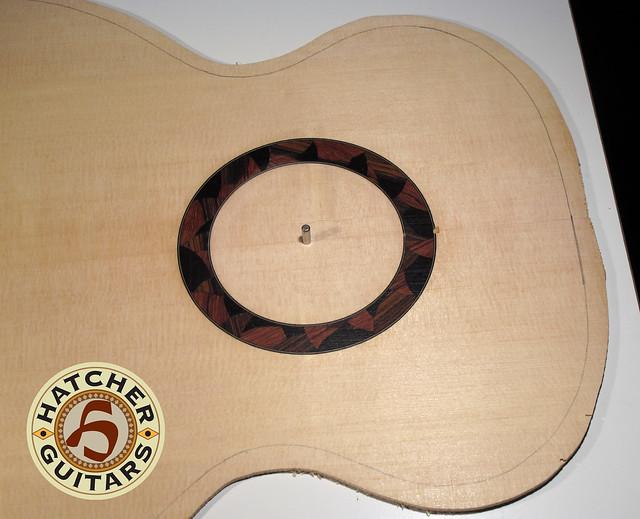 hatcher guitars : attention chargement lent (beaucoup d'images) 6114562000_3a90a79924_z