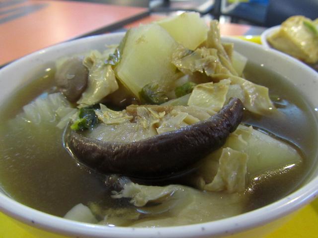 Des idées de cuisine asiatique - Page 2 6024568985_db1a6d2988_o