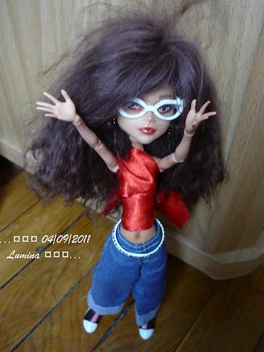[monster High]Poupées de poupée p5  03/05 - Page 4 6111914428_c17e153774
