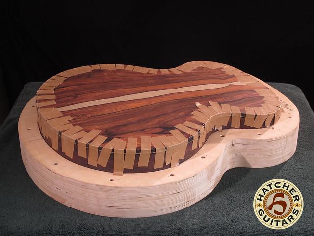 hatcher guitars : attention chargement lent (beaucoup d'images) 6160203343_db3ac2840e_z