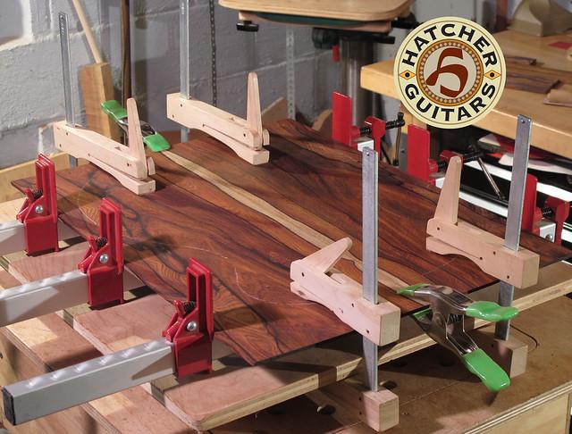 hatcher guitars : attention chargement lent (beaucoup d'images) 6113084574_c6febac057_z