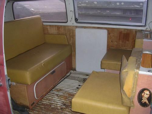 68 westy soon rolling 6128286421_d5dbcd4e32