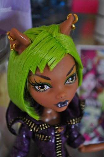 Mes Monster High,  up p2. - Page 2 6035115658_18580abb0f