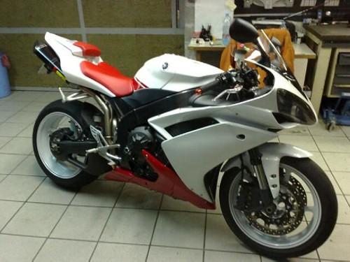 Motos / 125 / gros cube / sportives / cross / supermotard / etc... - Page 2 6134570854_821748c51a