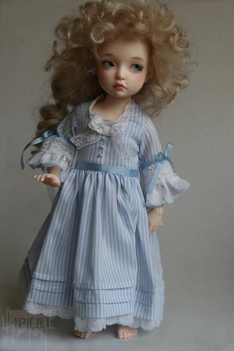 Les Donz'elles de La Pierlé p20:Seo Joon(Dollshe Craft Rey)  - Page 10 6031910126_6b696b50aa