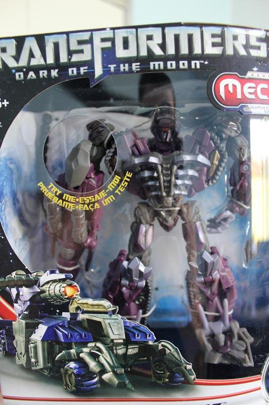 Collection d'Ironhide - Hot Shot's Finest Bots 6127868389_38306e1114_b