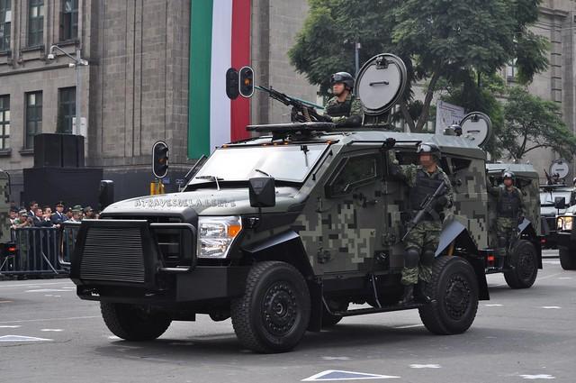 La Gran Fuerza de México 2012 Galeria Multimedia - Página 2 6158205243_23ca25b51c_z