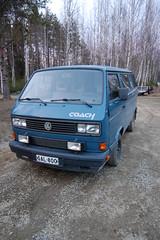 Jakw:n VW T3 (Tölkki) 6234491855_c0a4ddc612_m