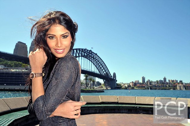 Official thread of MISS EARTH 2010 - Nicole Faria (India) - Page 4 6259600739_2a9ff07849_z