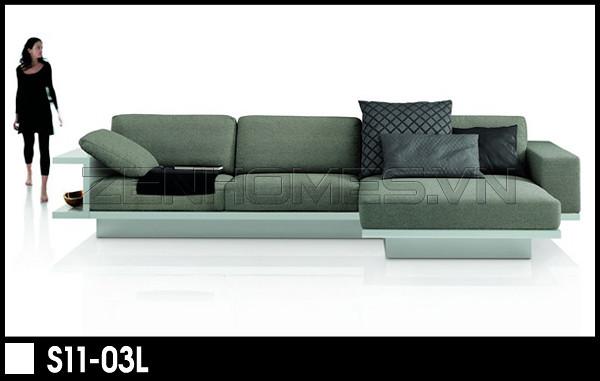 sofa gỗ nệm, sofa gỗ - * Z E N H O M E S F U R N I S H I N G * 6236686497_50756a2a16_z